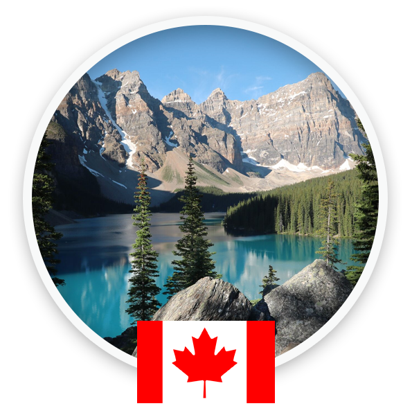 Akros Global - Canada Citizenship