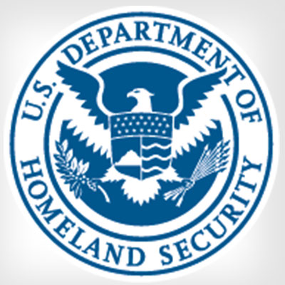 USCIS Alerts Those Affected by Hurricane Harvey to Available Immigration Services