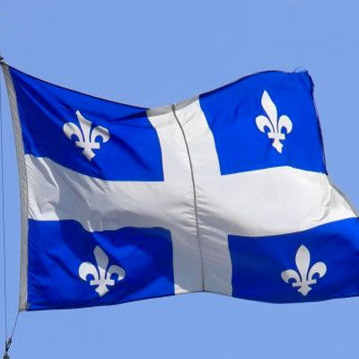 Quebec Immigrant Investor Program