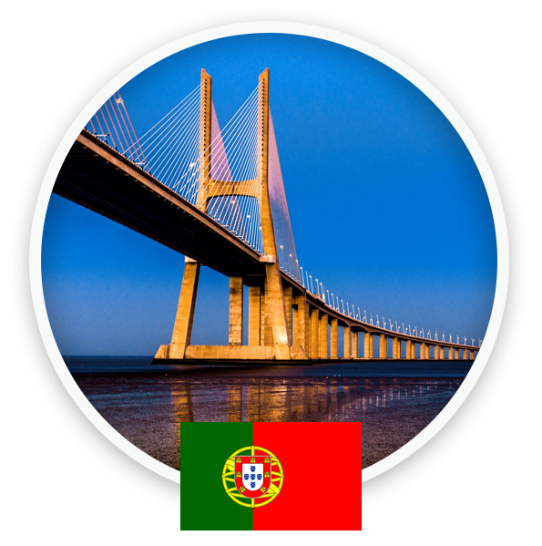 Akros Global - Portugal Citizenship